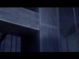 Sword Gai ТВ 2 12 END серия русская озвучка OVERLORDS / Меч Гая 2 сезон 12