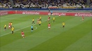 Gol de Alex Grimaldo AEK Atenas 0 x 2 Benfica HD 720p Champions League Liga dos Campeões