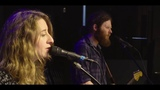 Tomorrow We Sail - Home Fires (Live Session - Interplay Theatre, Leeds)