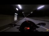 [Ghost Rider]