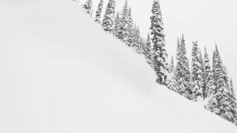 Невероятно снежный @ frankapril 🙈🏂👏🏼 snowboardingarborarborsnowboardsrussiasunsportmoodарборсноубордроссиямоскваmosc