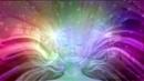 Snatam Kaur ~I am the light of my soul ~ ♥