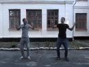 Vidmo_org_Parni_klassno_tancuyut_480.mp4