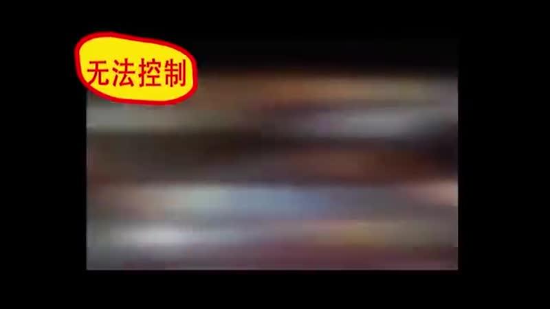WuMeiGui aka Mumiy Troll — Flow away (Kuaizoukai) 2014 (mandarin version)