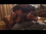 Tobias Rausher - Still Awake (Cover version)