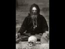 Пять состояний ума. Аштанга йога. Раджа йога. Патанджали риши. За пределами духкхи