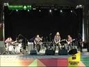 В Димитровграде возродился рок фестиваль Золотые сосны