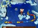 СТС 07 03 2008 реклама весёлая карусель