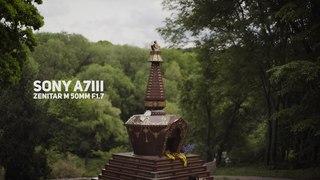Sony A7 III VIDEO