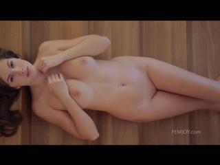 Conny Lior, Connie, josephine, Connie  Carter Горячая эротика Dance Sex  секс erotica nu ню девушки голые