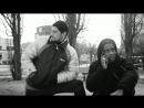 Asap Mob - Money Man Хаски - Иуда