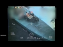 Подводная лодка контрабандистов перехвачена Береговой охраной США