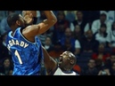 The Game That Made Tracy Mcgrady Hate Michael Jordan