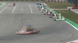 WSK CHAMPIONS CUP 2019 OK Junior FINAL