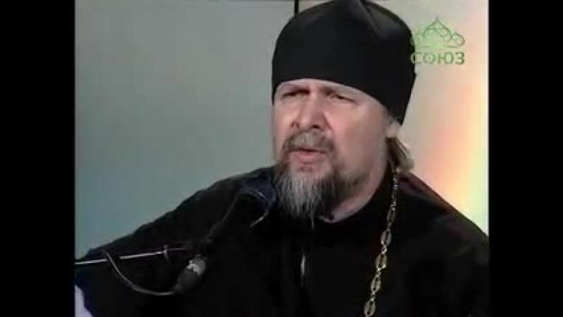 Молитва (Андрей Гуров)