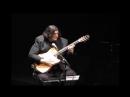 Luis Salinas- Clasicos de la Musica Argentina ( Disc 2 )