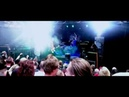 Freakangel The Last White Dance HRL Festival 02 07 16
