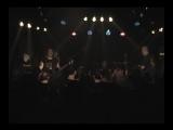 Deeds of Flesh - Live in Montreal 2005