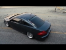 Robbys Bagged 7th Gen Accord | Perfect Stance