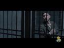 Смотреть фильм премьера Мотылек 2017 Papillon новинки кино 2018 онлайн в хорошем качестве HD cvjnhtnm abkmv vjnsktr 2017 трейлер