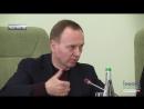 Мер Чернігова Владислав Атрошенко візьметься за гральні заклади