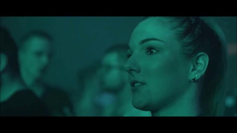 Sefa - Schopenhauer (Frenchcore Videoclip)