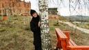 Крестовоздвиженский Белёвский женский монастырь