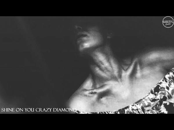 Solomun - Pink Floyd - Röyksopp • Shine On You Crazy Diamond (Electro Junkie Mix)