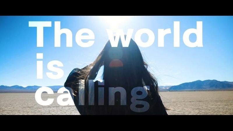 Aimer 「3min」MUSIC VIDEO (5th album『Sun Dance』『Penny Rain』4/10同時発売)