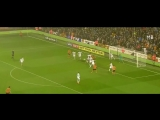 Ruben Neves vs Derby (H) 17/18