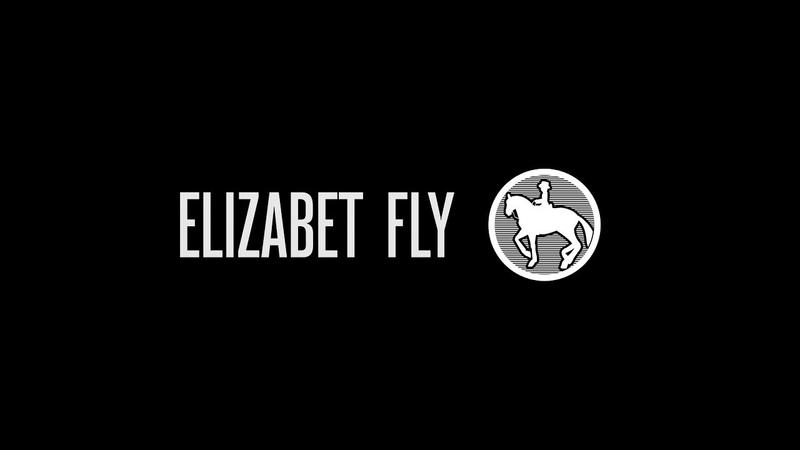 ГОНКА ДЛЯ КОННЕМАР|НОВОЕ ВИДЕО| Elizabet Fly