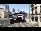 [Prestige Clips] GTA 5 WINS: EP.25 (BEST GTA 5 Stunts & Funny Moments Compilation)