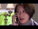 ВЕЛИКАЯ СВАДЬБА дорама/ЛУЧШИЙ БРАК корейский сериал 13 СЕРИЯ