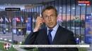Новости на Россия 24 Путин и Саркози встретились в Стрельне за неформальным ужином