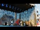 Бьянка - ДонецкКонцерт по случаю Международного дня мира 20.09.2018
