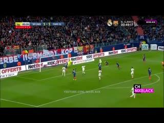 Чемпионат Франции 2018/19, 27 тур (02.03.2019) | «Кан» 1-2 «ПСЖ»