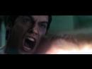 Супермен убивает генерала Зода. Человек из стали. 2013._HD