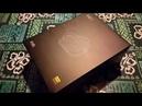 FiiO FH5 (un-box) FiiO's new Flagship IEM