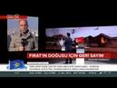 Türkiye'nin Fırat'ın doğusuna operasyonunda son durum Ne Neler Olacak Harika _ Videolar Live de