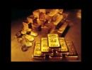 Adolf Hitler erklärt den Wert von Gold und Arbeit