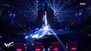 Amel Bent Live Dis moi qui tu es The Voice Kids 5 Finale