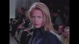 Ralph Lauren Fall 1997 Fashion Show Part 3