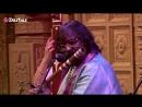 Raag Bhairavi - Music of India 26 августа Москва