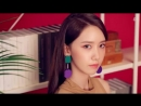 ㅤㅤㅤㅤ(ㅤ、oh!gg [ lil'touch ] ━━ music video teaserㅤ)