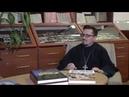 Выпуск 34 Тема Церковный приход в жизни православной семьи