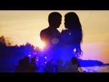 [Свадебный клип] Кирилл и Наталья. Видеосъемка видеограф свадьба Липецк.