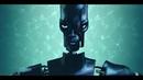 Trailer: Love, Death and Robots. Zima Blue (Robert Valley)