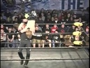 CZW BEST OF 2006