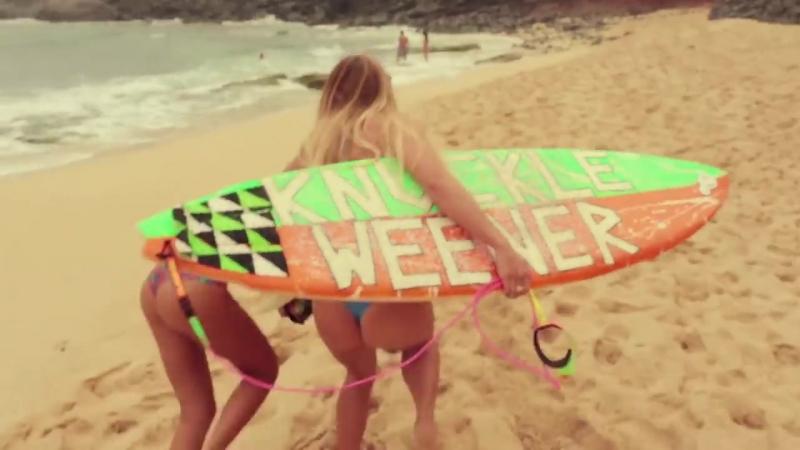 The Underdog Project Summer Jam Zulker Remix INFINITY BASS enjoybeauty