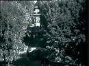 Новомосковск, в прошлом Бобрики и Сталиногорск - крупнейший город Тульской области 1963 год